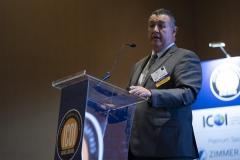 ICOI_2019_CostaRica_Day1_Lecture_Main_Navarro_Ivan_DSC09776