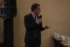 ICOI_2019_CostaRica_Day1_Lecture_Main_Sarnachiaro_Guido_DSC09710