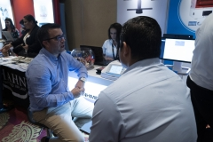 ICOI_2019_CostaRica_Day2_ExhibitHall_DSC09991
