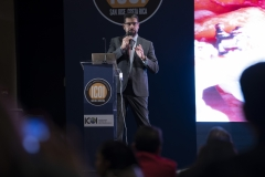 ICOI_2019_CostaRica_Day2_Lecture_Main_Neiva_Rodrigo_DSC09896