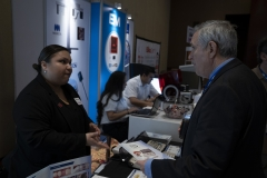 ICOI_2019_CostaRica_Day3_ExhibitHall_DSC00078