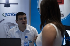 ICOI_2019_CostaRica_Day3_ExhibitHall_DSC00141