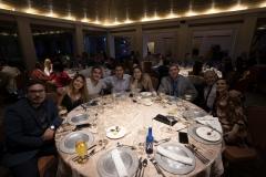 ICOI_2019_CostaRica_Day3_Gala_DSC00404