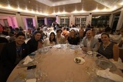 ICOI_2019_CostaRica_Day3_Gala_DSC00410