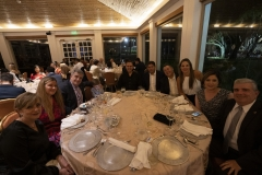 ICOI_2019_CostaRica_Day3_Gala_DSC00412