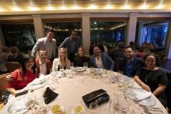 ICOI_2019_CostaRica_Day3_Gala_DSC00420