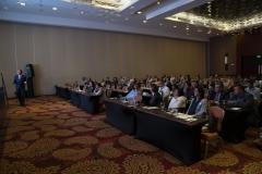 ICOI_2019_CostaRica_Day3_Lecture_Main_Misch_Craig_DSC00335