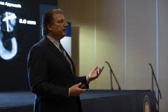 ICOI_2019_CostaRica_Day3_Lecture_Main_Misch_Craig_DSC00345