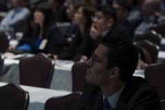 ICOI_2019_NewYorkCity_Day1_Main_DSC04609