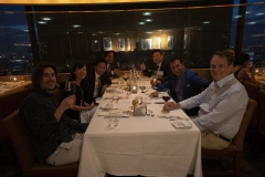 ICOI_2019_NewYorkCity_Day1_SpeakerDinner_DSC04898