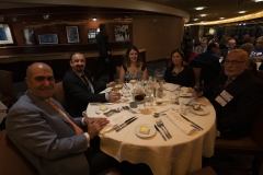 ICOI_2019_NewYorkCity_Day1_SpeakerDinner_DSC04902