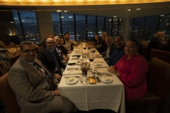 ICOI_2019_NewYorkCity_Day1_SpeakerDinner_DSC04907