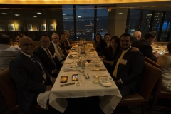 ICOI_2019_NewYorkCity_Day1_SpeakerDinner_DSC04914