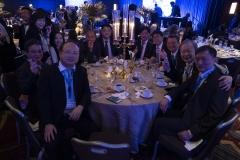 ICOI_2019_NewYorkCity_Day2_Gala_DSC05392