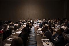 ICOI_2020_Houston_PreSymp_DSC09245
