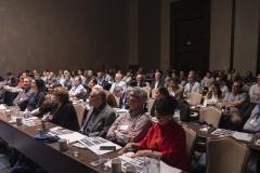 ICOI_2020_Houston_PreSymp_DSC09307
