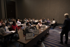 ICOI_2020_Houston_PreSymp_Kosinski_Timothy_DSC09228
