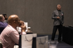 ICOI_2020_Houston_PreSymp_Miller_Robert_DSC09347