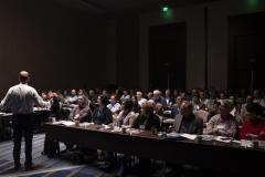 ICOI_2020_Houston_PreSymp_Resnik_Randolph_DSC09316