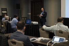ICOI_2020_Houston_PreSymp_Schetritt_Avi_DSC09305