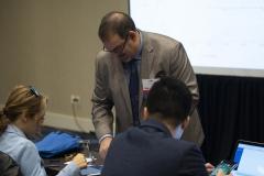 ICOI_2020_Houston_PreSymp_Tau_Len_DSC09145