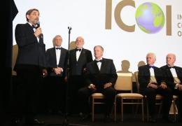 ICOI Ceremony.Still002