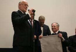 ICOI Ceremony.Still013