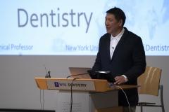 ICOI_2018_NewYorkCity_NYU_Lecture_DSC00089