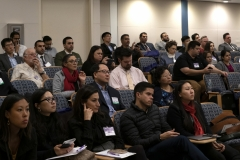 ICOI_2018_NewYorkCity_NYU_Lecture_DSC00117