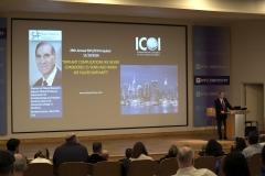 ICOI_2018_NewYorkCity_NYU_Lecture_DSC00120