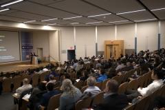 ICOI_2018_NewYorkCity_NYU_Lecture_DSC00148