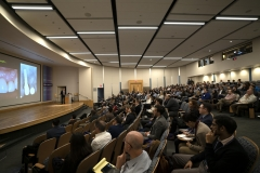 ICOI_2018_NewYorkCity_NYU_Lecture_DSC00151