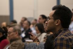 ICOI_2018_NewYorkCity_NYU_Lecture_DSC00171