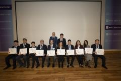 ICOI_2019_NYU_Ceremony_DSC07697