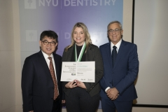 ICOI_2019_NYU_Ceremony_DSC07704