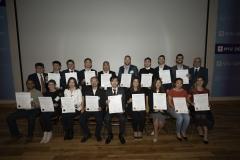ICOI_2019_NYU_Ceremony_DSC07716