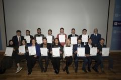 ICOI_2019_NYU_Ceremony_DSC07720