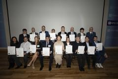 ICOI_2019_NYU_Ceremony_DSC07723