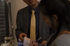 ICOI_2019_NYU_ExhibitHall_DSC07446