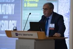 ICOI_2019_NYU_Lecture_Choukroun_Joseph_DSC07402