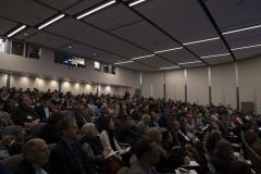 ICOI_2019_NYU_Lecture_DSC07332