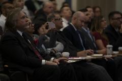 ICOI_2019_NYU_Lecture_DSC07360