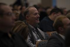 ICOI_2019_NYU_Lecture_DSC07365