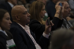 ICOI_2019_NYU_Lecture_DSC07371