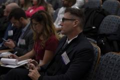 ICOI_2019_NYU_Lecture_DSC07426
