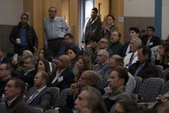 ICOI_2019_NYU_Lecture_DSC07427