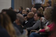 ICOI_2019_NYU_Lecture_DSC07428
