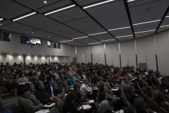 ICOI_2019_NYU_Lecture_DSC07433