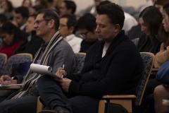 ICOI_2019_NYU_Lecture_DSC07496