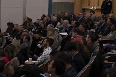 ICOI_2019_NYU_Lecture_DSC07508